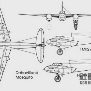 MF1-5