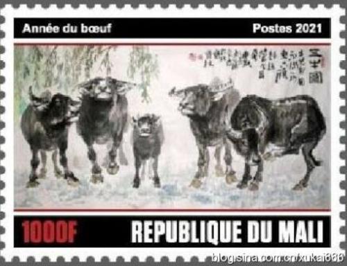 stamp41-1